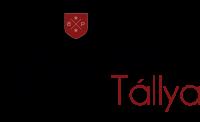 Butella szölőbirtok honlapja