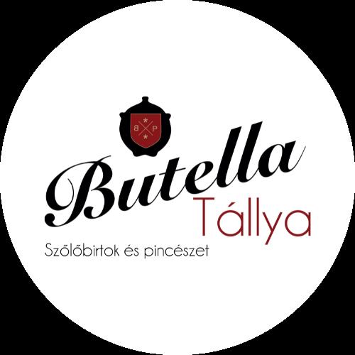 Butella Szölőbirtok